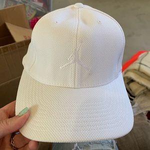 Jordan FlexFit Hat